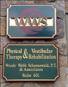 Celebrating Our 15th Anniversary - WWSPT