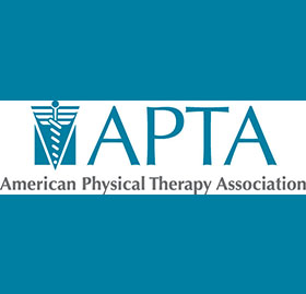 American Physical Therapy Association - APTA