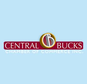 Central Bucks Chamber of Commerce in Doylestown, Bucks County