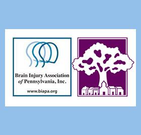 Brain Injury Association of Pennsylvania - BIAPA