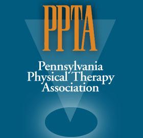 Pennsylvania Physical Therapy Association - PPTA