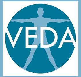 Vestibular Disorders Association - VEDA