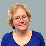 Debbie Dutkiewicz, Pennsylvania